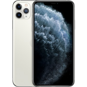 MVNO 리프레시 iPhone 11 Pro(64GB)